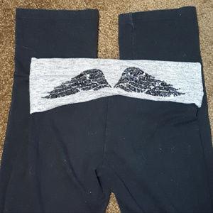 Victoria Secret, Exercise Pants   (af257)